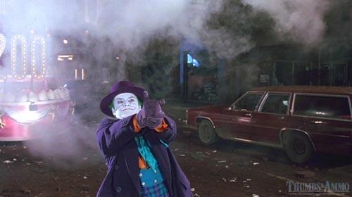 pulgar_arriba_the_joker