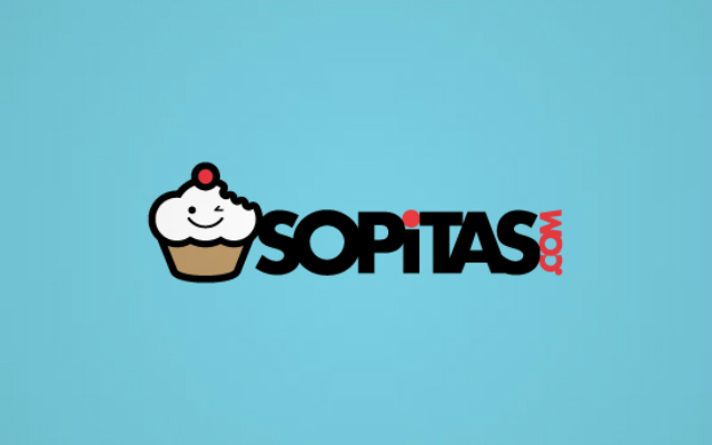 sopitas1 (1)