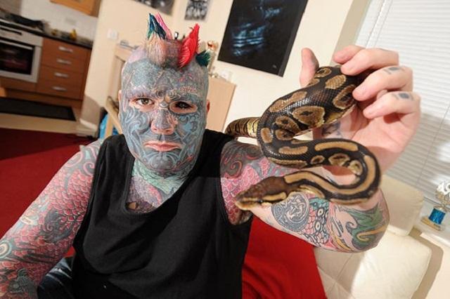 tatuajes1