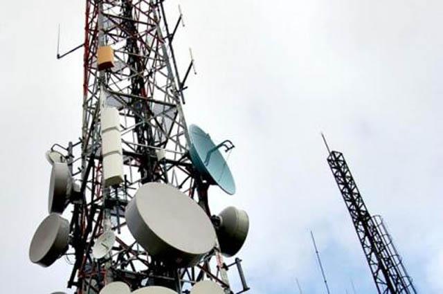 telecom13