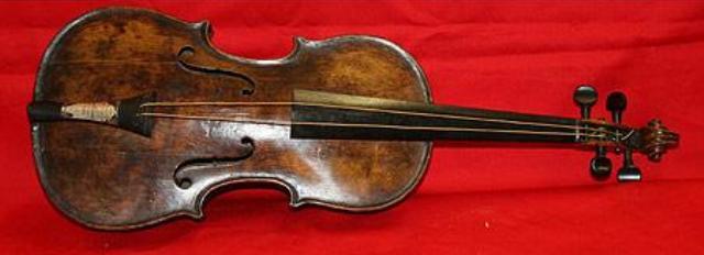 violin_0