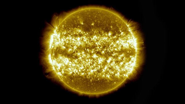 3-años-de-actividad-solar