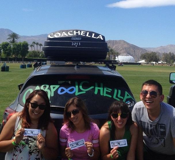 @Coachella-3