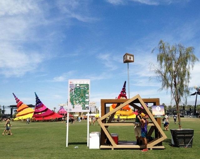 @Coachella-6
