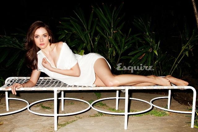 Alison-Brie-Esquire-6
