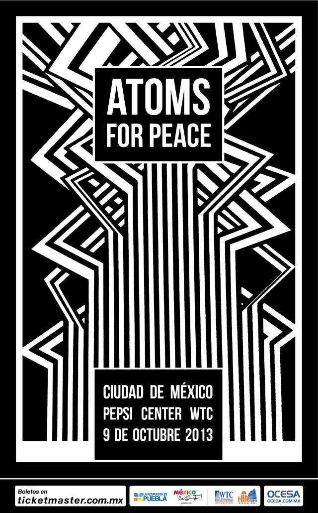 Atoms-For-Peace-en-Mexico
