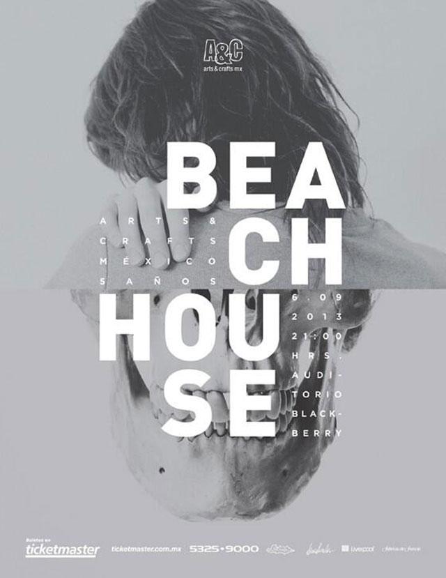 Beach-house-en-mexico