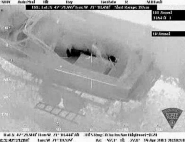BostonTsarnaev 2