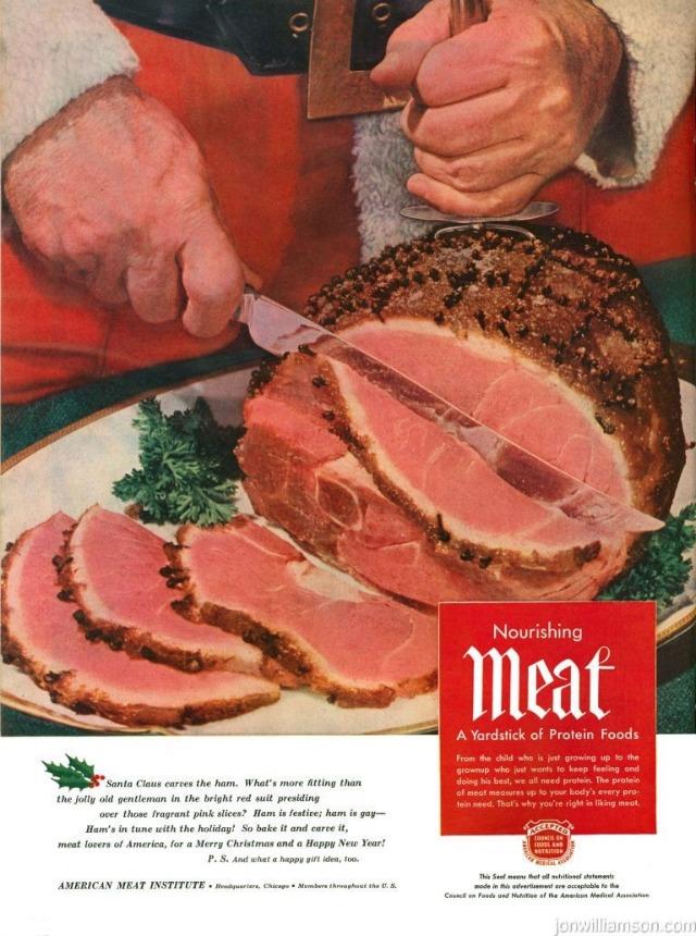 Carne 11