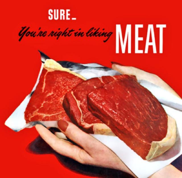 Carne 2