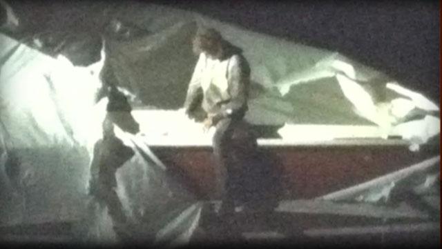 Dzhokhar-Tsarnaev-Bote-