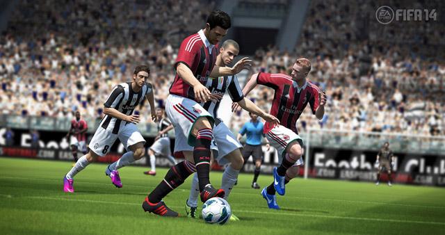 FIFA-14-05