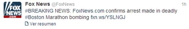 Fox News boston