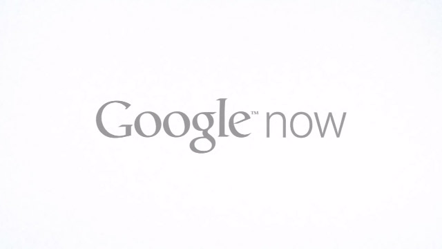 Google-Now-para-iOS