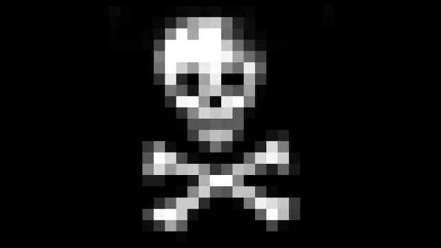 Google-muerte-cuentas