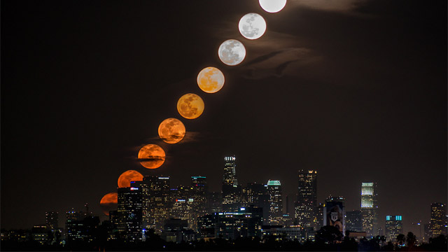 Luna-sobre-Los-Angeles-time-lapse