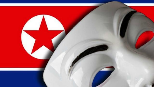 Norcorea