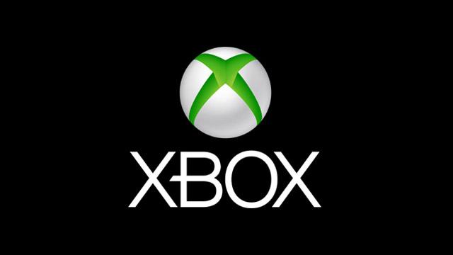 Nuevo-Xbox
