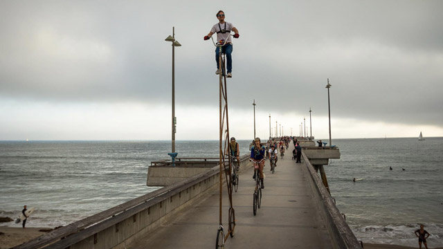 Richie-Trimble-bicicleta