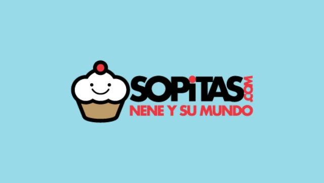 Sopitas Viral
