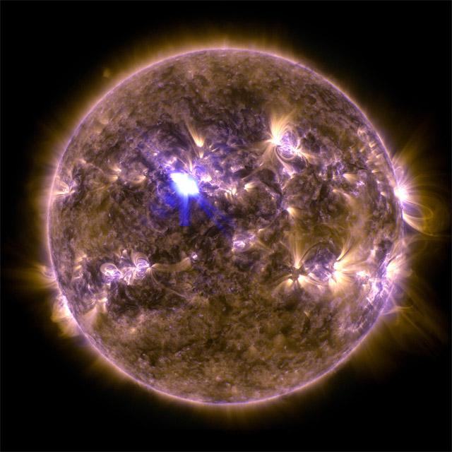 Tormenta-solar-NASA