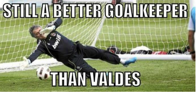 Víctor-Valdés-meme-10