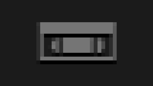 YouTube-VHS