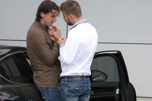 Zlatan-Ibrahimovic-Pique