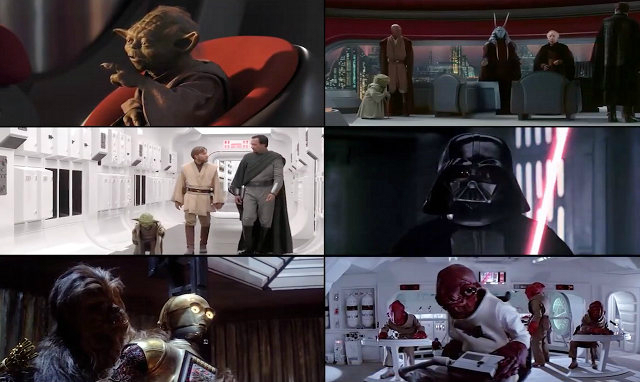 all-star-wars-movies-at-same-time