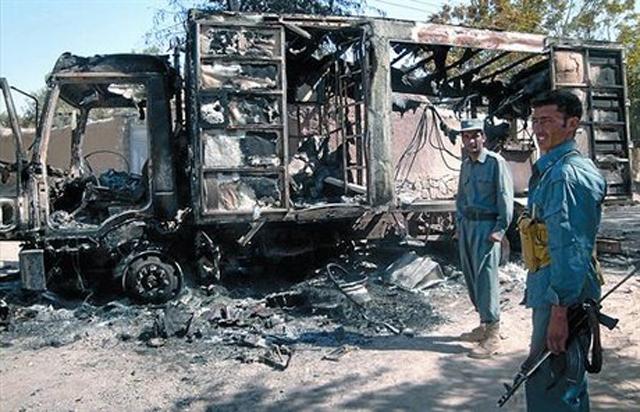 atentado afganos tradutor eua