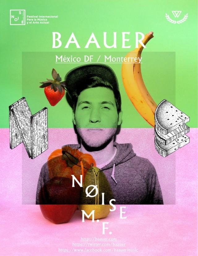 baauer}