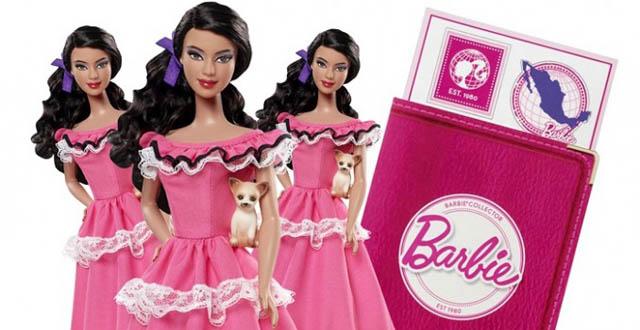 barbie_mexicana_13_1