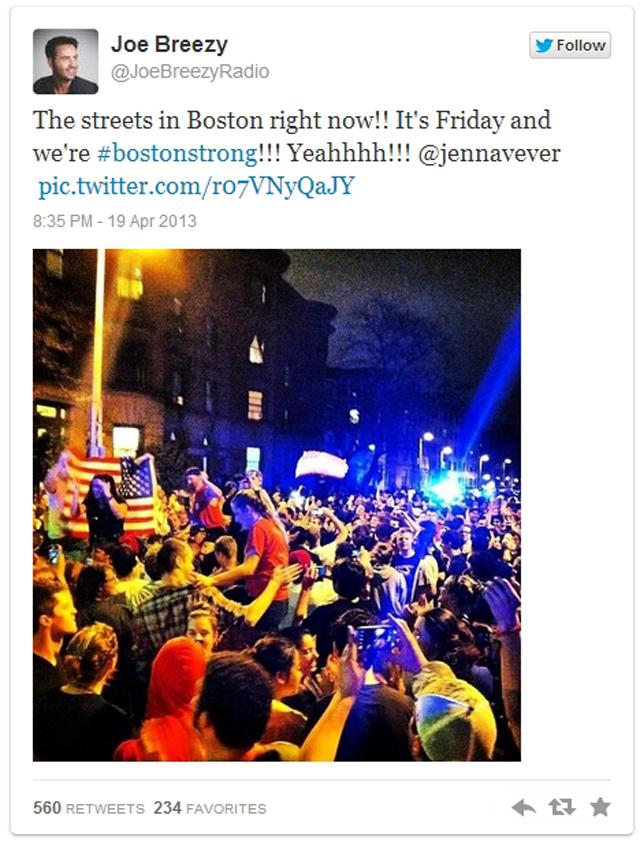 boston-right-now