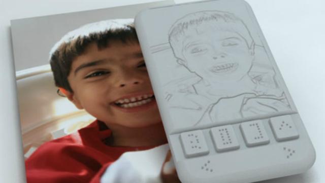 braile-phone