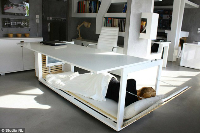 escritorio-dormir-1