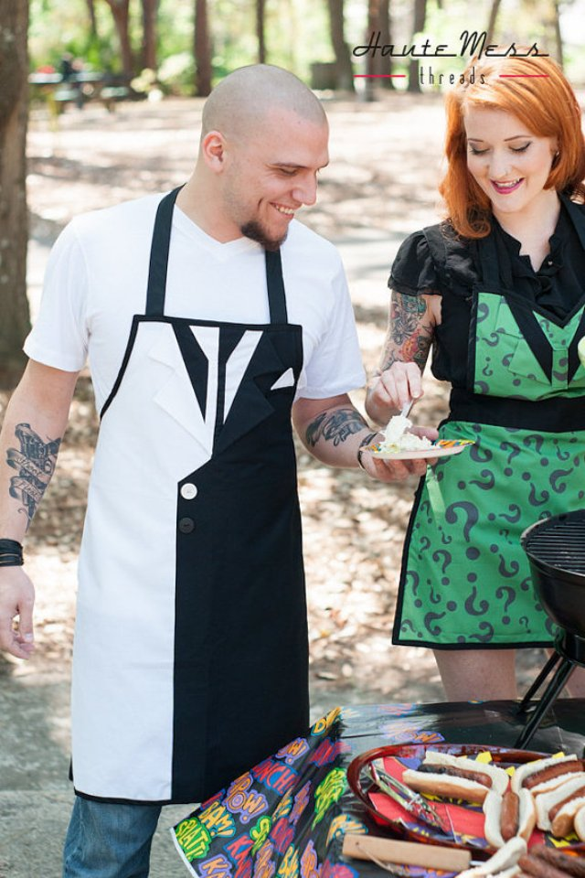 haute-mess-threads-grillin-villains-aprons-7