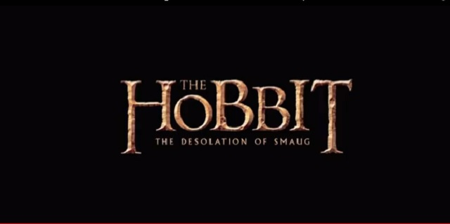 hobbitdesolation