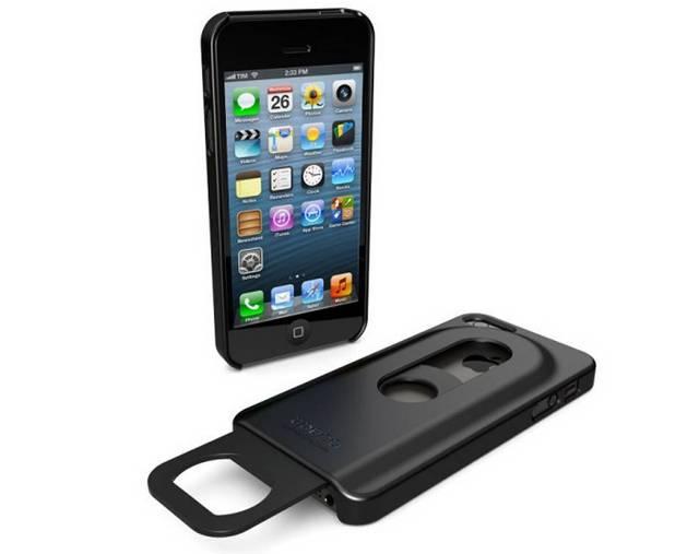 iphone destapador