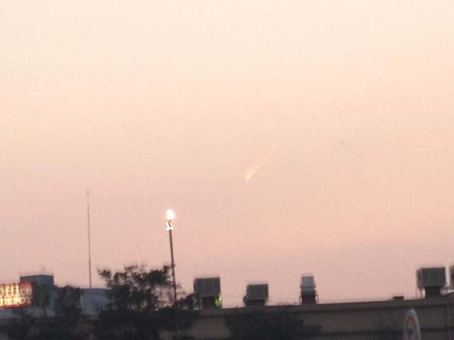 meteorito_toluca_1