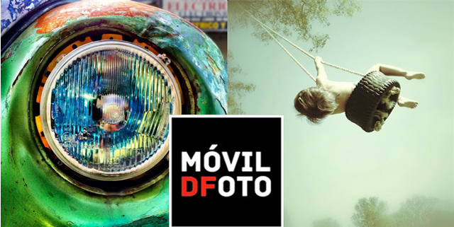 movildfoto