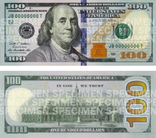 nuevo-billete-100-dolares
