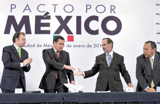 pacto-por-mexico- pan madero