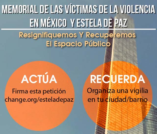 peticion_memorial_victimas_2