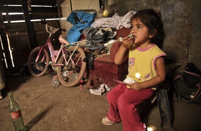 pobrezaacapulco