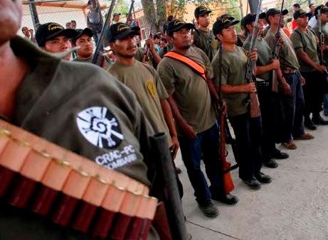 policia counitaria guerrero1