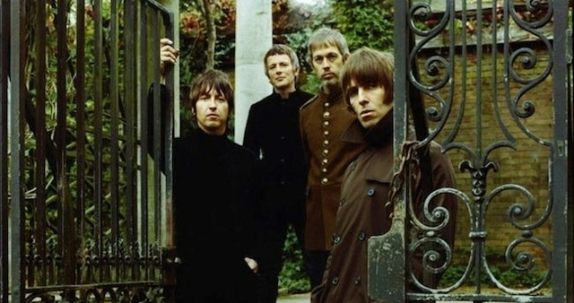r_640_338_beady-eye-liam-gallagher_640x338