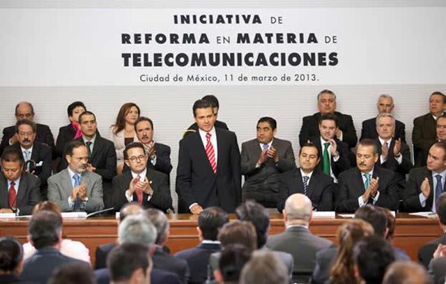 reforma-telecomunicaciones