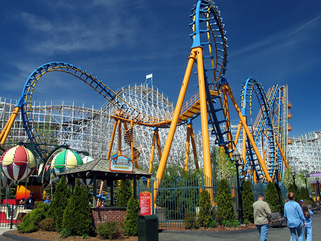 six-flags-parque