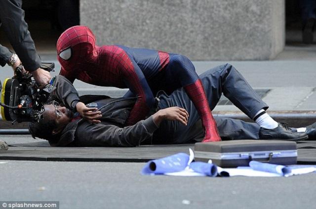 spiderman2a