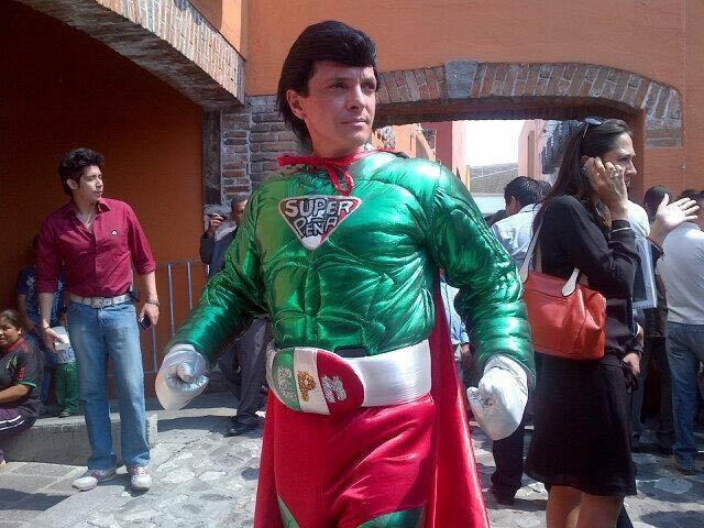 super_epn